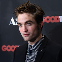 Robert Pattinson cayó en el peor error al vestir un traje... ¿se lo perdonamos?