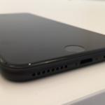 Cómo forzar reinicio, entrar en modo DFU y en modo recuperación en el iPhone 7 y el iPhone 7 Plus