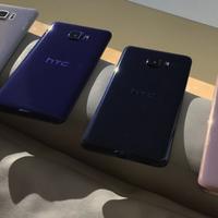 Aparecen las primeras imágenes reales del HTC U Ultra a dos días de su presentación oficial