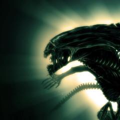 Foto 8 de 10 de la galería fondos-de-pantalla-de-alien en Xataka Android