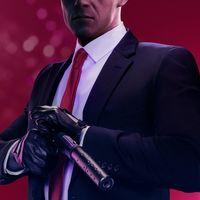 Los creadores de la saga Hitman vuelven a aliarse con Warner Bros. para preparar un nuevo juego