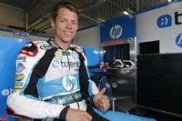 Tito Rabat firma con el Marc VDS Racing Team para el 2014 y 2015