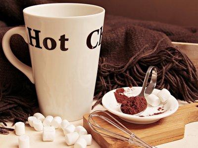Recorriendo el mundo para descubrir el origen del chocolate caliente