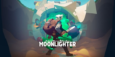 H2x1 Nswitch Moonlighter Image1600w