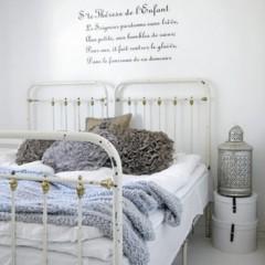 Foto 4 de 12 de la galería dormitorios-de-estilo-nordico en Decoesfera