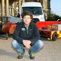 Guy Martin y Triumph tendrán que esperar hasta 2016