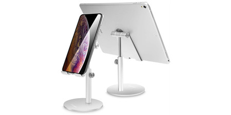 Soporte Ipad Mini