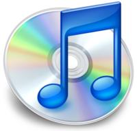 ¿Es iTunes una mala aplicación?