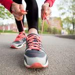 Entrenamiento de 12 semanas para la maratón de Sevilla: entrenamientos semana 2