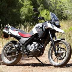 Foto 29 de 46 de la galería bmw-g650-gs-version-2011-volvemos-a-lo-conocido-con-algun-retoque en Motorpasion Moto