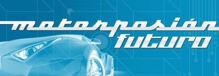 Nace Motorpasión Futuro, tecnología sobre ruedas