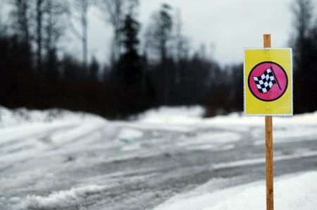 Rally de Letonia 2013: cómo verlo por televisión