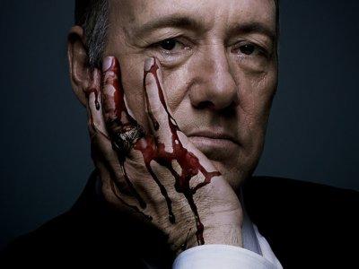 'House of Cards' tendrá quinta temporada (pero su creador abandona la serie)