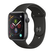 En eBay, volvemos a tener el Apple Watch Series 4 Sport de 44mm a precio de Super Weekend y Black Friday, por sólo 419,99 euros