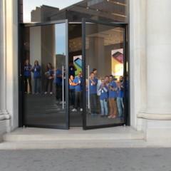 Foto 12 de 30 de la galería lanzamiento-del-ipad-air-en-barcelona en Applesfera
