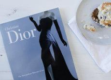 El MET nos ha hecho un regalo: 20 libros de moda en descarga gratuita