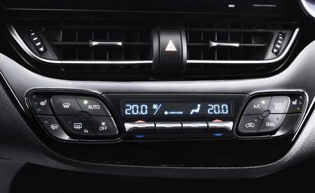 Ahorra combustible con una correcta climatización de tu coche. Supera el modo auto