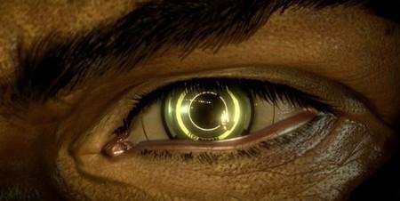 deus-ex-eye
