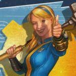 Fallout 4 ya permite que construyas el refugio perfecto con Vault-Tec Workshop