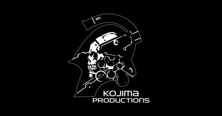 Lo que le viene a Kojima, muerte y literatura en videojuegos. All Your Blog Are Belong To Us (CCCLIII)