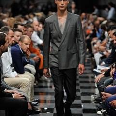 Foto 2 de 13 de la galería prada-primavera-verano-2010-en-la-semana-de-la-moda-de-milan en Trendencias Hombre