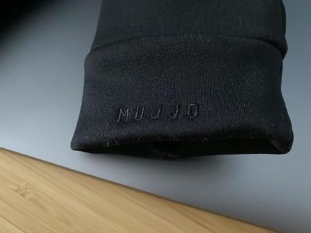 Guantes Mujjo Iphone 02