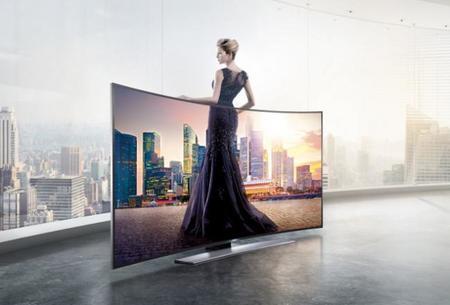 Cómo disfrutar de dos canales a la vez con Samsung: análisis del doble sintonizador a fondo