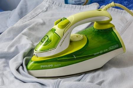 Ironing 403074 960 720