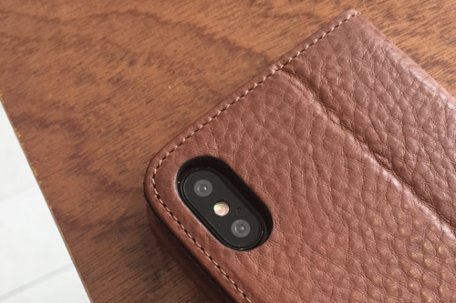 Las 17 mejores fundas para proteger tu nuevo iPhone X con estilo