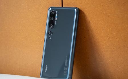 """Cómo """"blindar"""" tu teléfono Android para protegerlo en caso de pérdida o robo"""