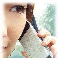 tag y duo phone, conceptos de Nec