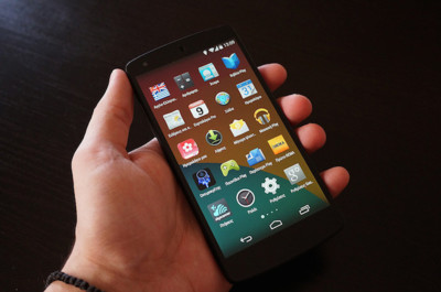 ¿Será el Google I/O 2014 el fin de los Nexus como hardware de Google?