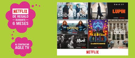 Yoigo Netflix 02