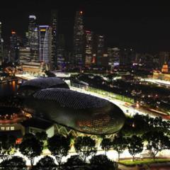 Foto 2 de 25 de la galería f1-singapur en Xataka Foto