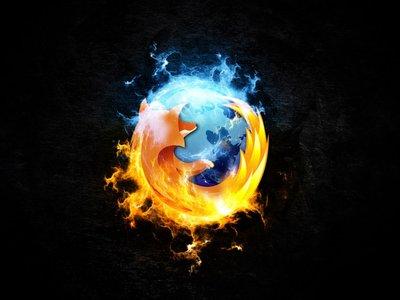 Cinco grandes razones por las que deberías probar Firefox Quantum, el revolucionario navegador de Mozilla