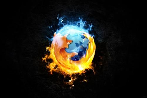 Estas son las cinco razones por las que he cambiado de Chrome al revolucionario Firefox Quantum de Mozilla