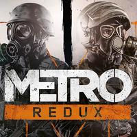 El postapocalíptico Metro Redux contará con una versión para Nintendo Switch que llegará en febrero