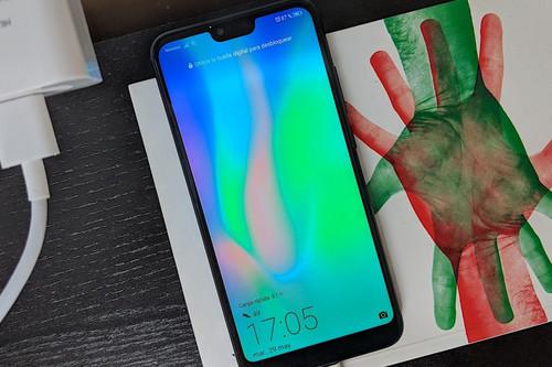 Cazando Gangas: Galaxy S9+, Xiaomi Mi A2, Vivo Nex, Google Pixel XL, Mi 8 y más a precios increíbles