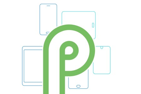 Android P beta ya disponible para descargar: cómo instalar la última preview y modelos compatibles