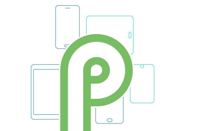 Android P beta ya disponible para descargar: cómo instalar la última preview y modelos compatibles