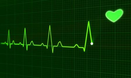 Google se prepara para unirse a la fiesta de la salud con Fit, según Forbes