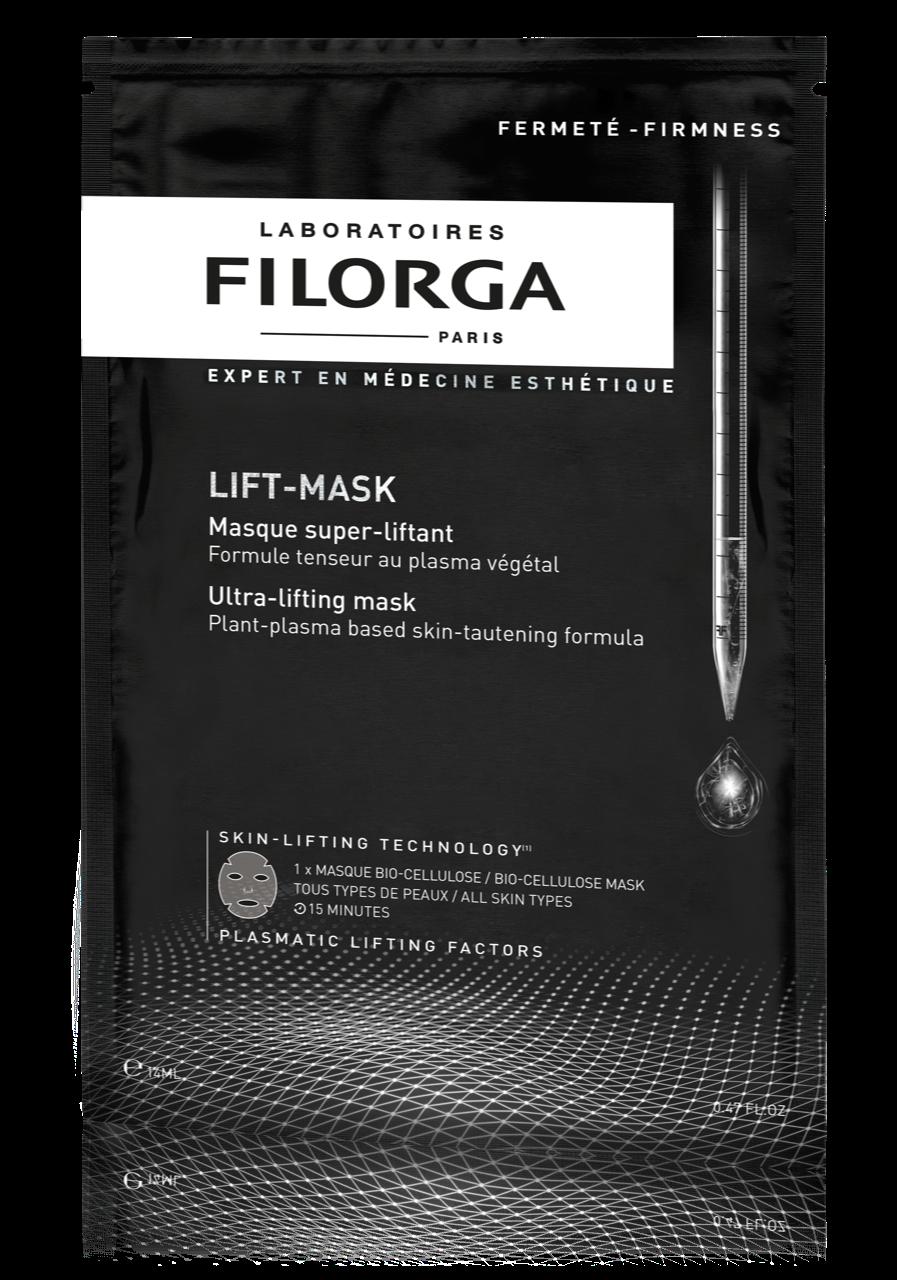 Mascarilla Efecto Lifting Lift Mask 14 ml Filorga