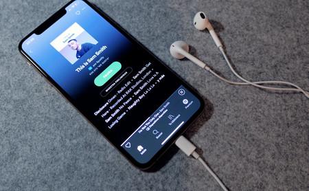 iPhone XS Max, análisis tras un mes de uso: convence como usuario pero no como cliente