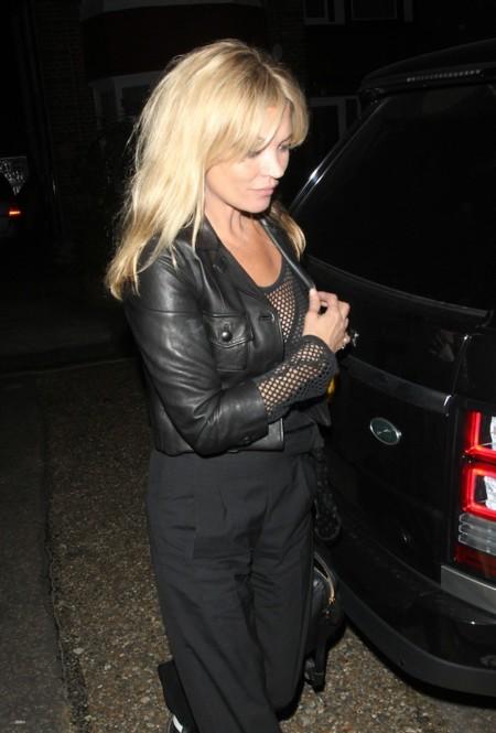 Xposure Kate Moss4 56