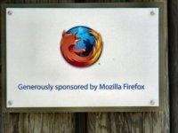 Truco para Firefox: busca en sitios web sin entrar en ellos