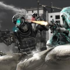 Foto 12 de 15 de la galería ghost-recon-future-soldier-nuevas-imagenes en Vida Extra