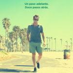 'Flaked', la nueva comedia de Will Arnett en Netflix, se presenta con un curioso trailer
