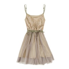 Foto 10 de 65 de la galería zara-primavera-verano-2011-los-mejores-vestidos-de-moda en Trendencias