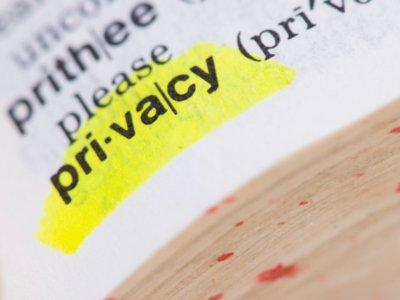 Probamos Oscobo, un nuevo buscador centrado en privacidad que no guarda datos de usuarios