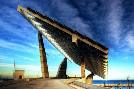En Stanford creen que las energías renovables podrían sustituir completamente a los combustibles fósiles